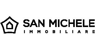 San Michele Immobiliare - Immobili in vendita e in affitto - La tua casa in buone mani